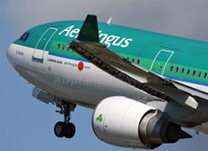 kerry airport transfers